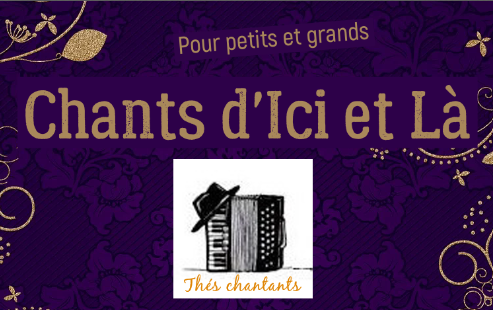 Image: 2020-07/th-s-chantants-visuel.png